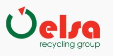 Enquiry-About-Paper-Recycling-In-Stockport