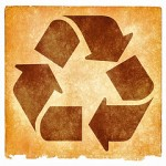 Handling Cardboard Waste Collection in Deeside