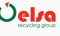 Company-Looking-For-Paper-Recycling-In-Trafford Park