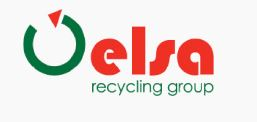 Plastic-Recycling-Service-Manchester